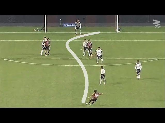 Top 10 Knuckleball Goals_2