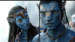 Mon film-Avatar