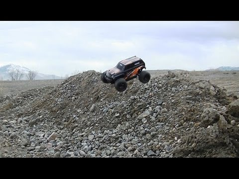 RC Addiction -