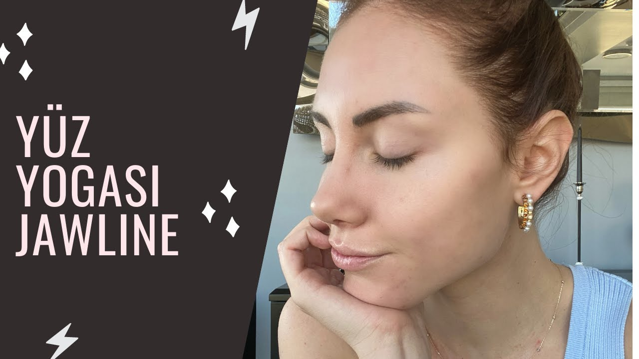 I Used Jawzrsize For 5 Minutes Every Day For 30 Days