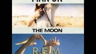 REM - Arms of Love