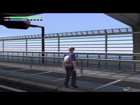 [décor] Les Ponts Hqdefault