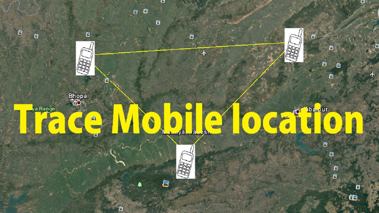 How To Trace Mobile Number Location | GPS and How it Works? [Hindi Trace Number Location On Map on noah map, thomas map, text map, print map, scott map, will map, martin map, watercolor world map, tyler map, tucker map, nick map, alternative country map, logan map, mason map, christopher map, trip map,