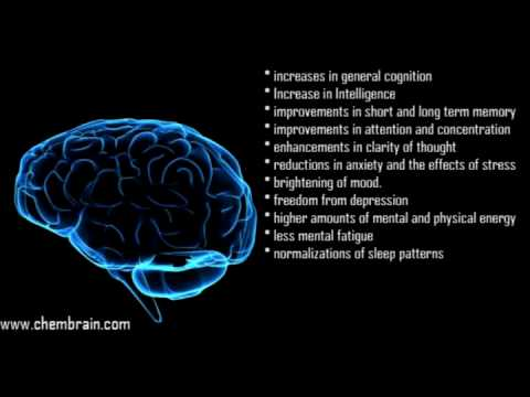what-are-nootropics-/-smart-drugs!!!