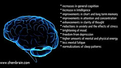 What are Nootropics / Smart Drugs!!!