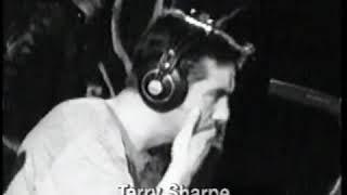 Terry Sharpe (The Starjets - The Adventures) - Teenage Kicks 1994
