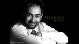 Disc ch Kali- Sharry Mann Full Song HD