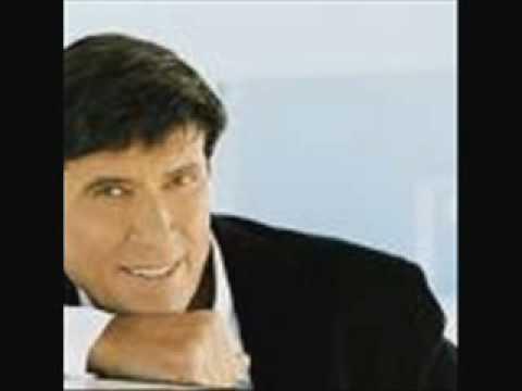 Viva Radio 2  - Tris di Gianni Morandi