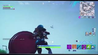 January 2019 best fortnite moments from Wolf Pack