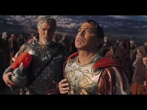 Watch: George Clooney, Channing Tatum, Scarlett Johansson and More 'Hail, Caesar!' in Madcap Trailer For Coen Brothers Comedy