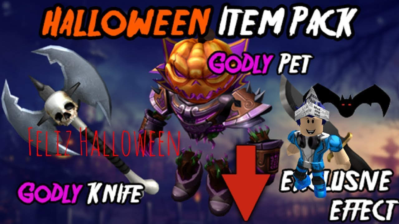 40% off discount couponxoo.com more offers. Roblox - Halloween no MM2(Halloween) - YouTube