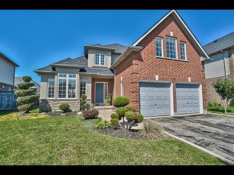 5 Fredonia Crescent, St. Catharines