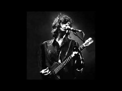 The Waterboys - We Will Not Be Lovers
