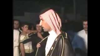 هوسات عراقية - زماط رائع 2012 جديد