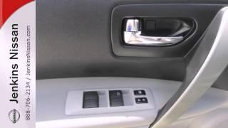 2013 Nissan Rogue Lakeland Tampa, FL #14P465A - SOLD