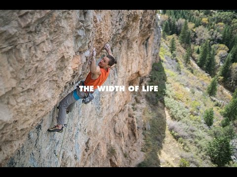 [The Width of Life: Dave Pegg Tribute]