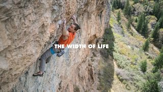 Black Diamond - The Width of Life