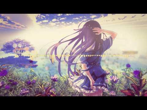 Nightcore ~ Moi Lolita (+Paroles) 🐟