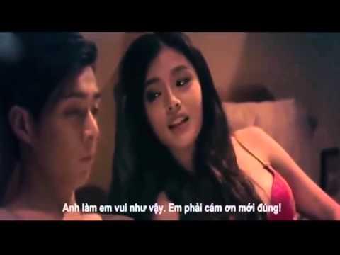 Lan kwai fong 2 (2012) bluray 1080p 5. 1ch x264 ~ samehada™.