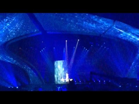 Eurovision 2017 Rehearsals Live Stream - Montenegro, Finland, Azerbaijan, Portugal & Greece