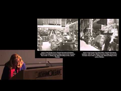 50th Anniversary Lecture with Dr Susan Weber