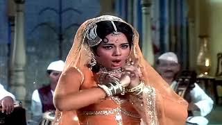 Sanam Tu bewafa ke naam song movie khilona (1970) Lata mangeskar #mumtaz