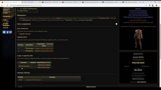 Path of Exile - A Guide to Crafting with Prismatic Fossils