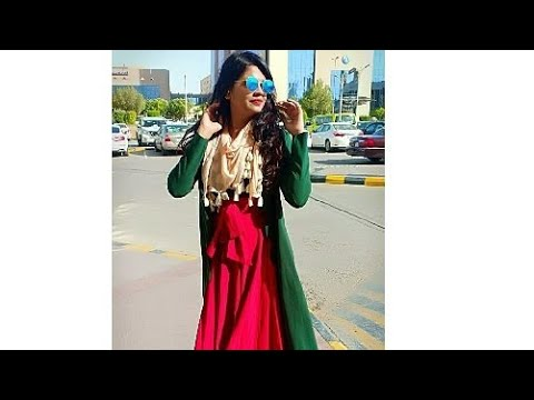 Style Guide of an Indian in Riyadh - Riyadh Fashion Series ep1