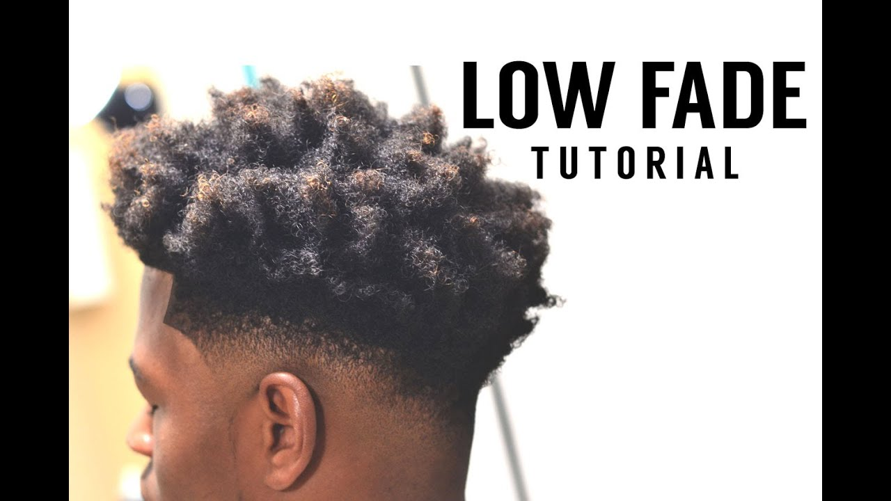 JIMMY BUTLER HAIRCUT TUTORIAL TWISTS SPONGE CURL