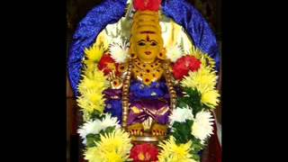 Sathyamaya ponnum-KJ Yesudas-Aa divya namam-malayalam ayyappa devotional song