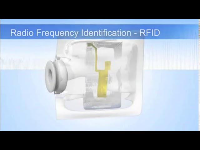 3500 Series Genetic Analyzer (or)Capillary Electrophoresis Instrument