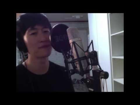 Free Download 사랑해요 (i Love You) - 김범수 (kim Bum Soo) Covered By 김민창 (minchang) (함부로 애틋하게 Ost) 일반인 Kpop 커버 Mp3 dan Mp4