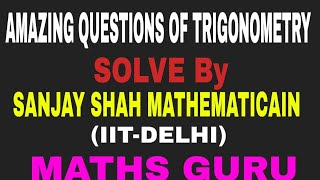 #IIT #MEDICAL #CBSE #VITS #BITS Important question for | CBSE | JEE MAINS | VITS |