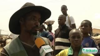 Côte d'Ivoire: Les prix du bétail flambent avant la Tabaski
