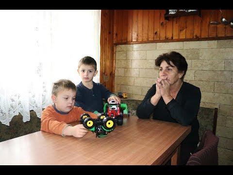 Osmeročlana obitelj čeka Božić bez struje i moli za pomoć
