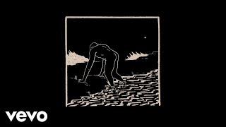 Rilès - MYSELF N THE SEA (Lyric Video)