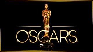 Оскар: история премии