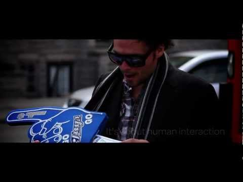 Toronto Video Production Agency - BizMedia