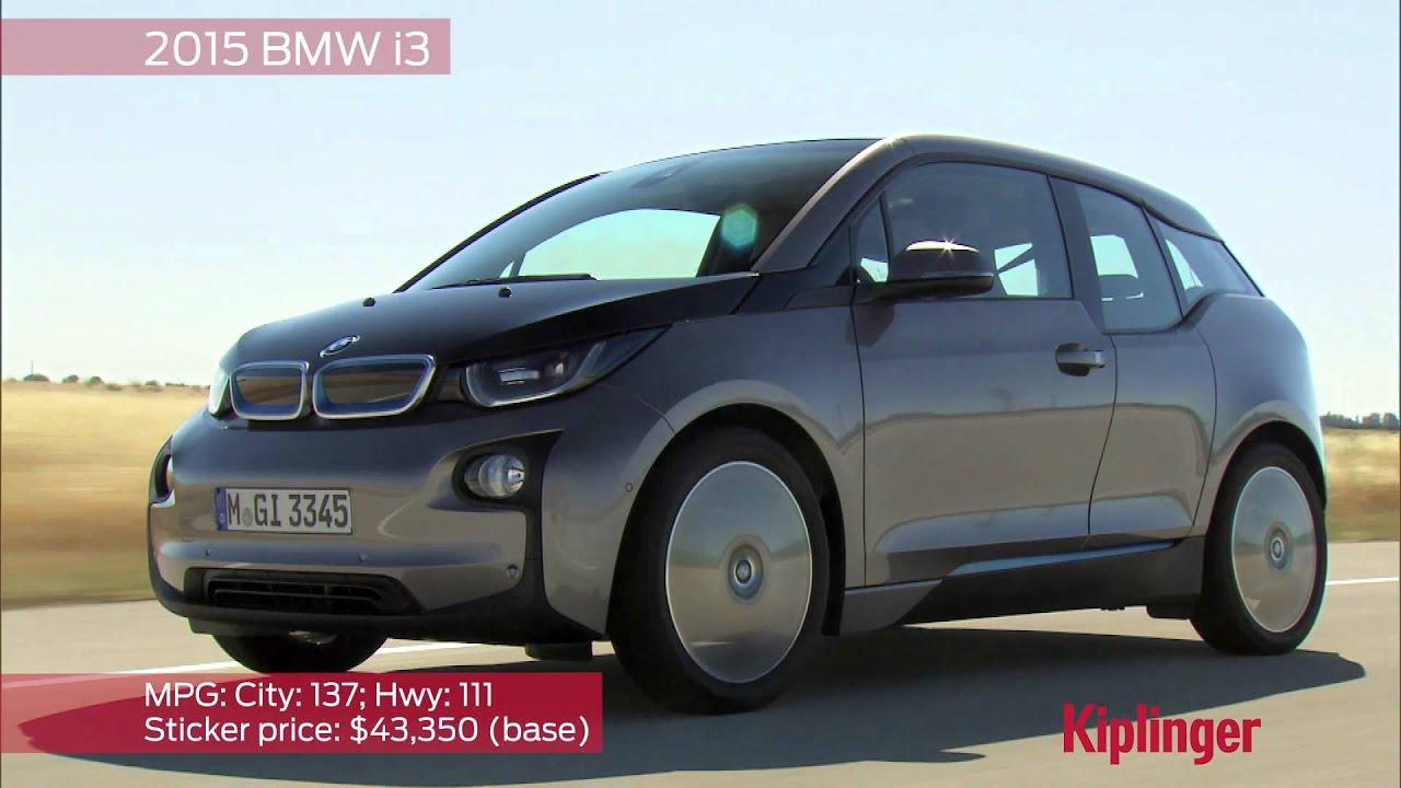 most fuel efficient cars of 2015 youtube. Black Bedroom Furniture Sets. Home Design Ideas