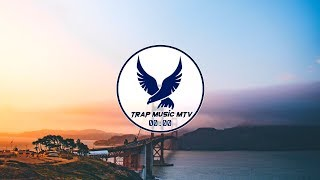 David Guetta feat. Anne-Marie - Don't Leave Me Alone (Arcando & Afterfab Remix)