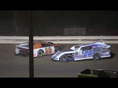 Arizona Speedway Snowbird Classic DVD Recap 2015