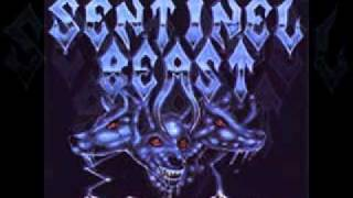 Watch Sentinel Beast Revenge video