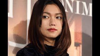 ーーーーーーー 女優の二階堂ふみさん、人気番組ぐるナイの「ゴチ」卒業...