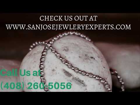 Find Jewelry Store San Jose. Find Jewelry Store San Jose