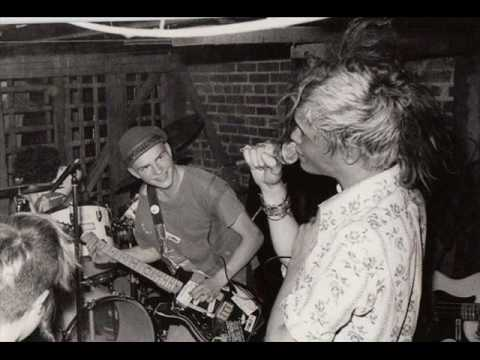 Operation ivy - Live at Gilman 12-31-88 (Part 1) - YouTube