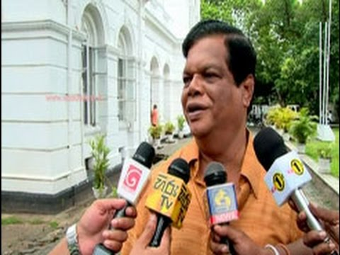 UPFA to bring issues to Inter-Parliamentary Union