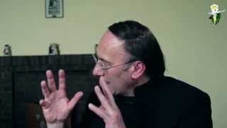 Simon Parkes on etheric implants and shields against mind control