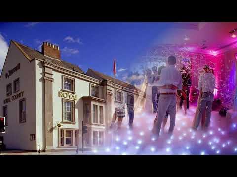Magnum Entertainment Promotional Video 2020
