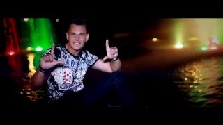 Maxis - Życie jest piękne - Official Video Clip 2015