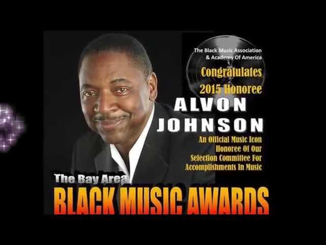 Music Icon Award